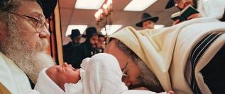 Rebbe Menachem Mendel Schneersohn